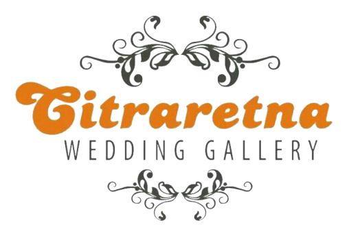 CITRARETNA WEDDING GALERY